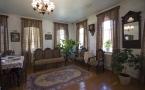 Гостиная в доме купца Г.С. Клепикова