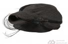 Шляпка женская 1901-1950 гг.