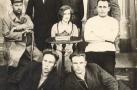 Первые учителя Сургутской школы. 1922-1930-е гг.