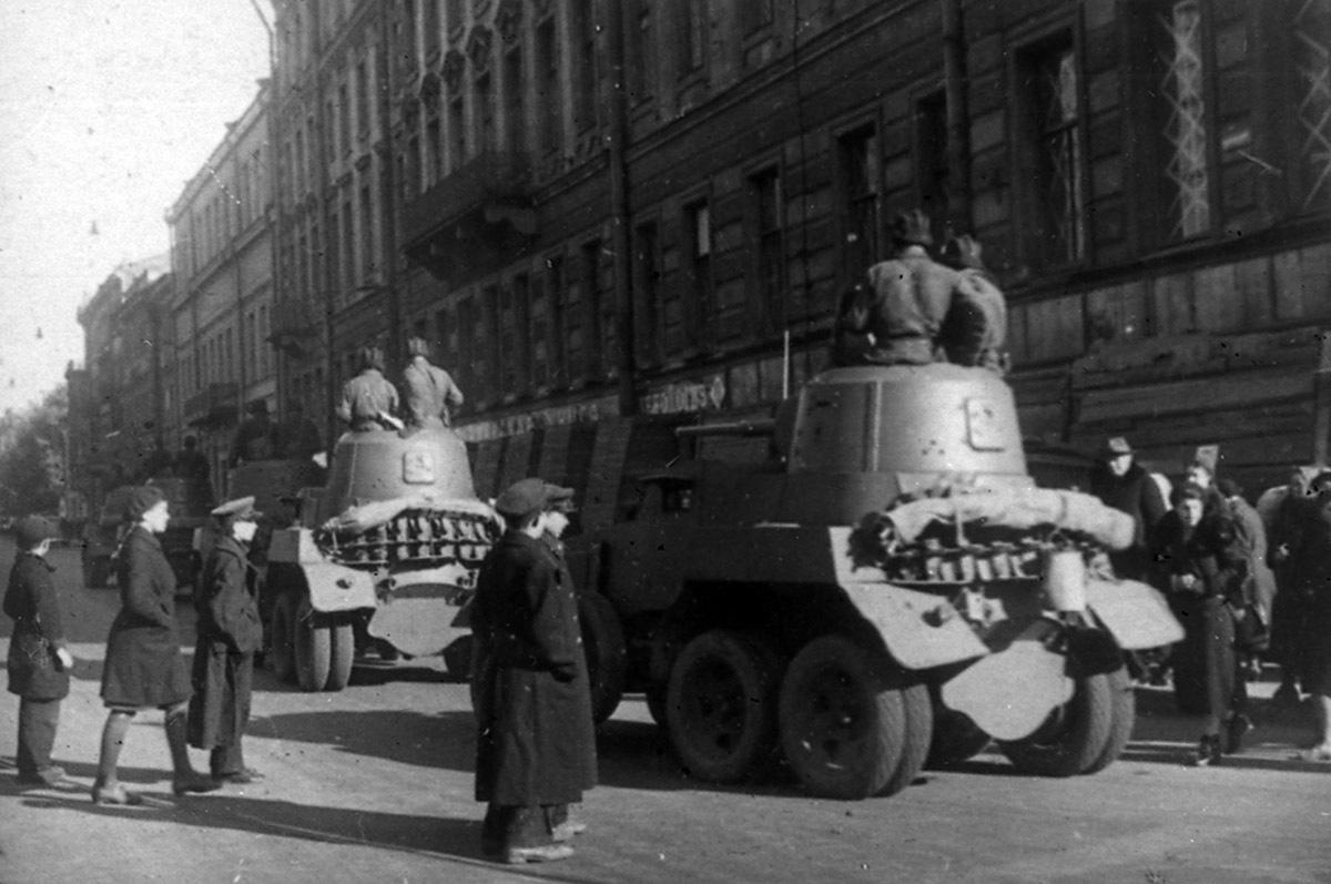 Blokada-Leningrada-2
