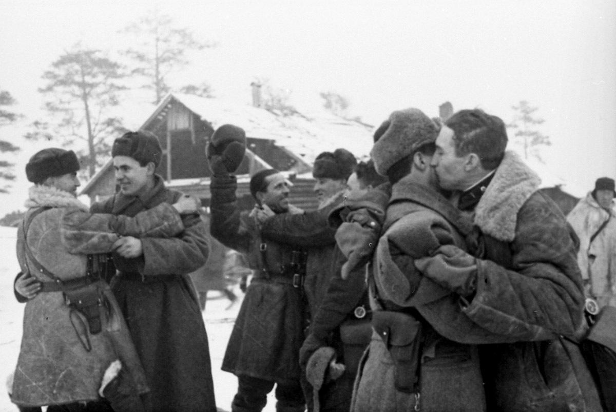 Blokada-Leningrada-3