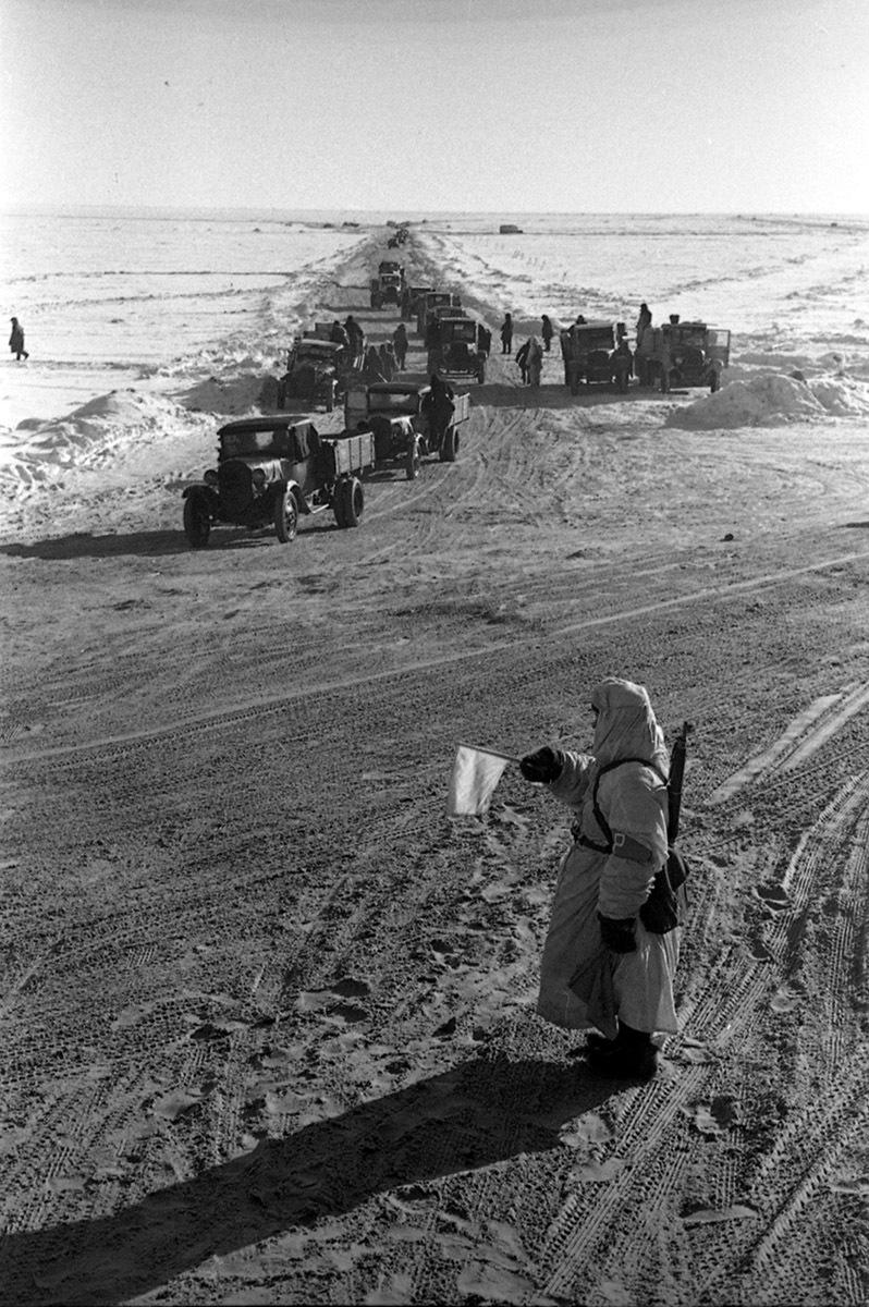 Blokada-Leningrada-4