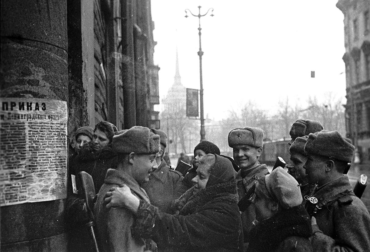 Blokada-Leningrada-5