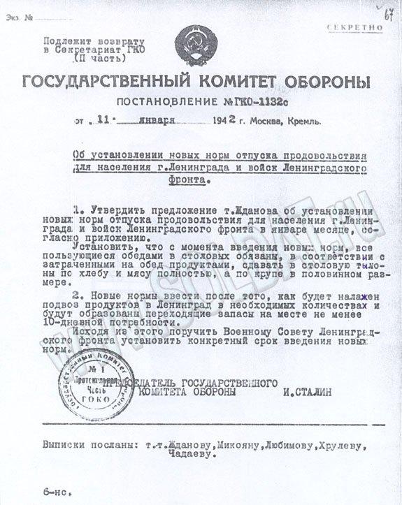 Blokada-Leningrada-7