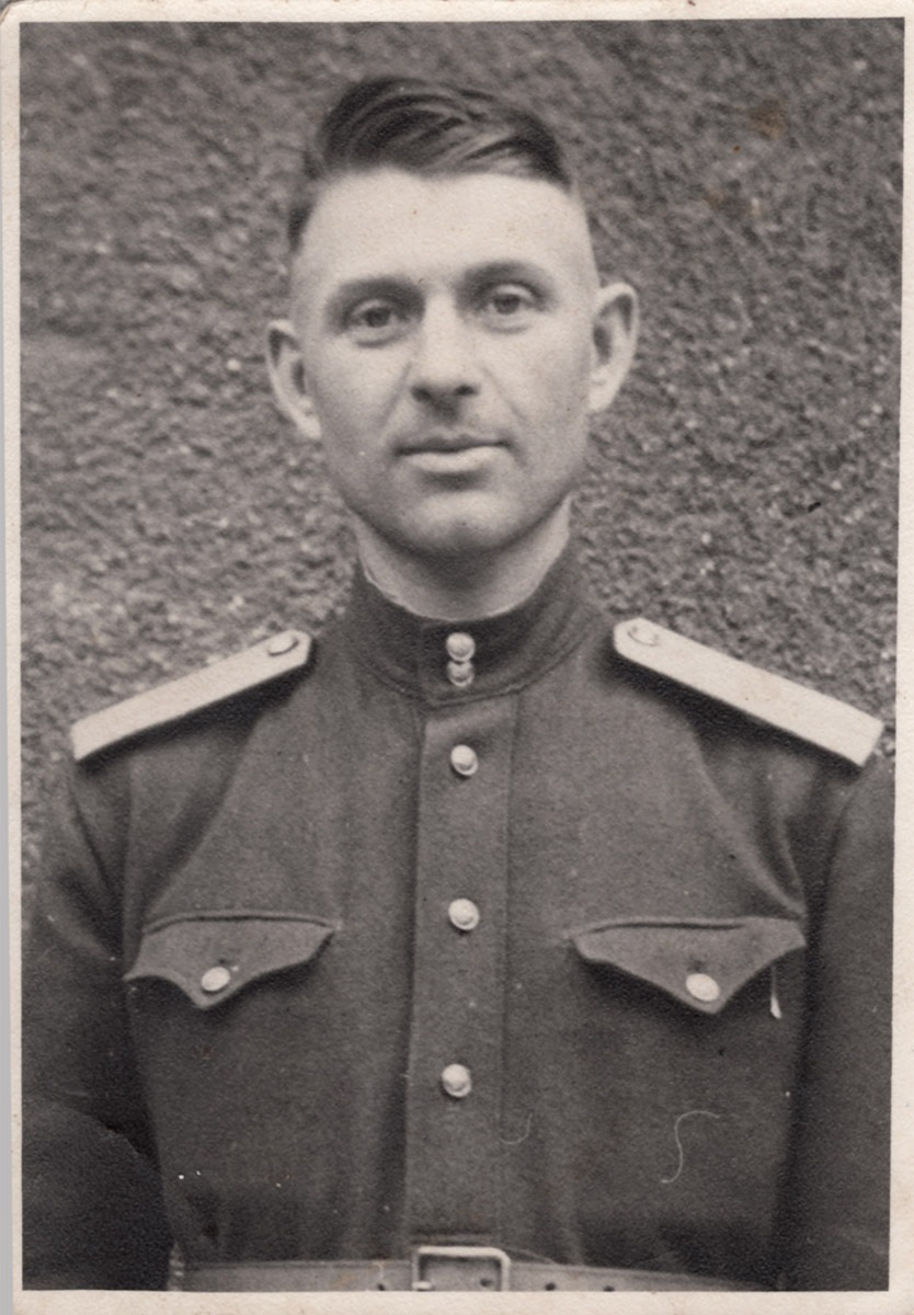 CHurbanov-Ivan-Alekseevich-3
