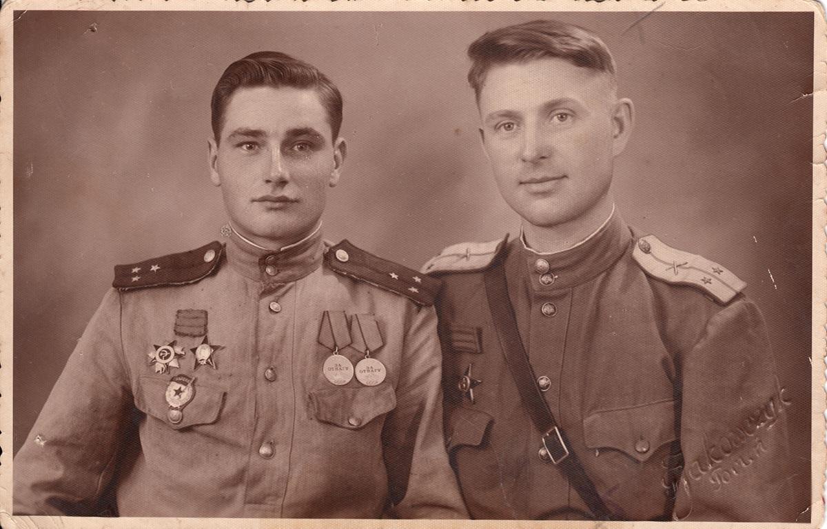 CHurbanov-Ivan-Alekseevich-4