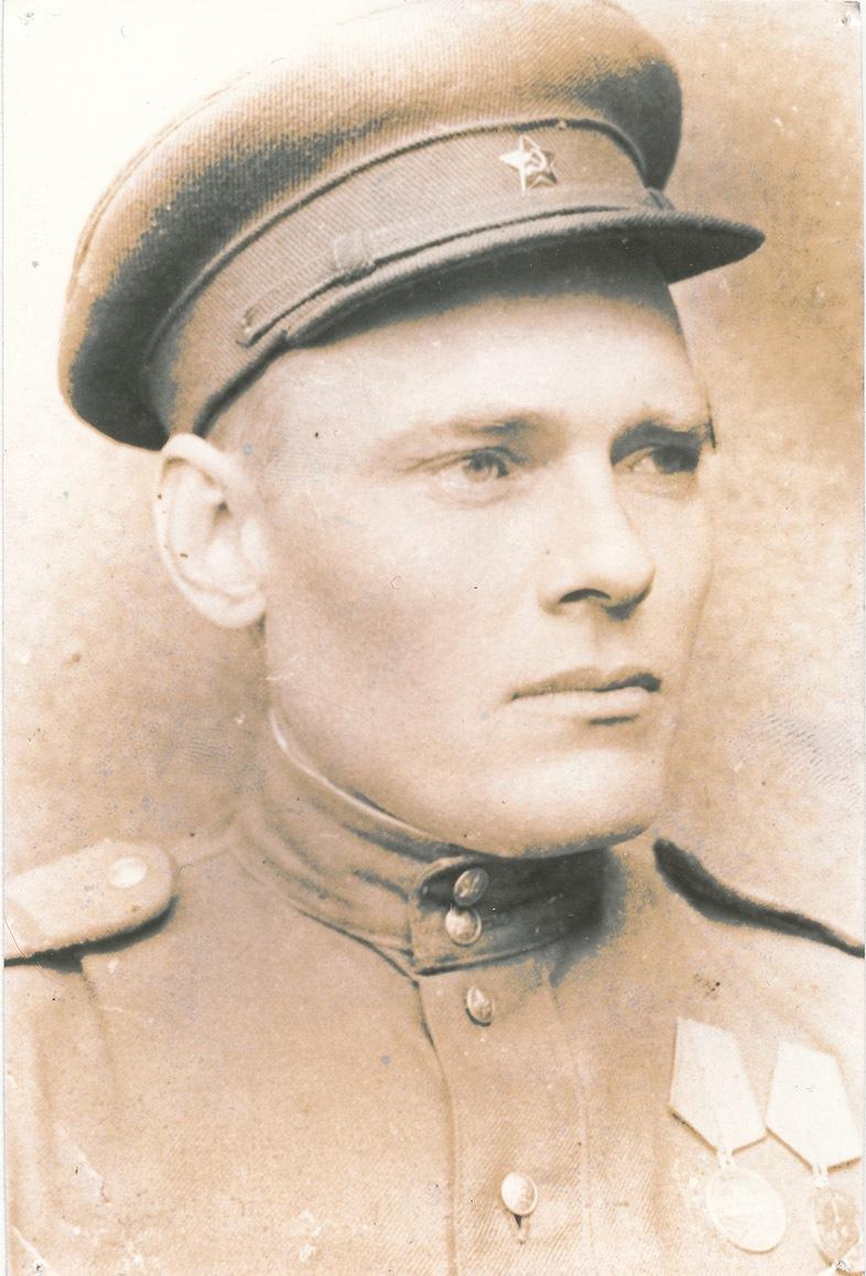 Malyugin-Dmitriy-Aleksandrovich