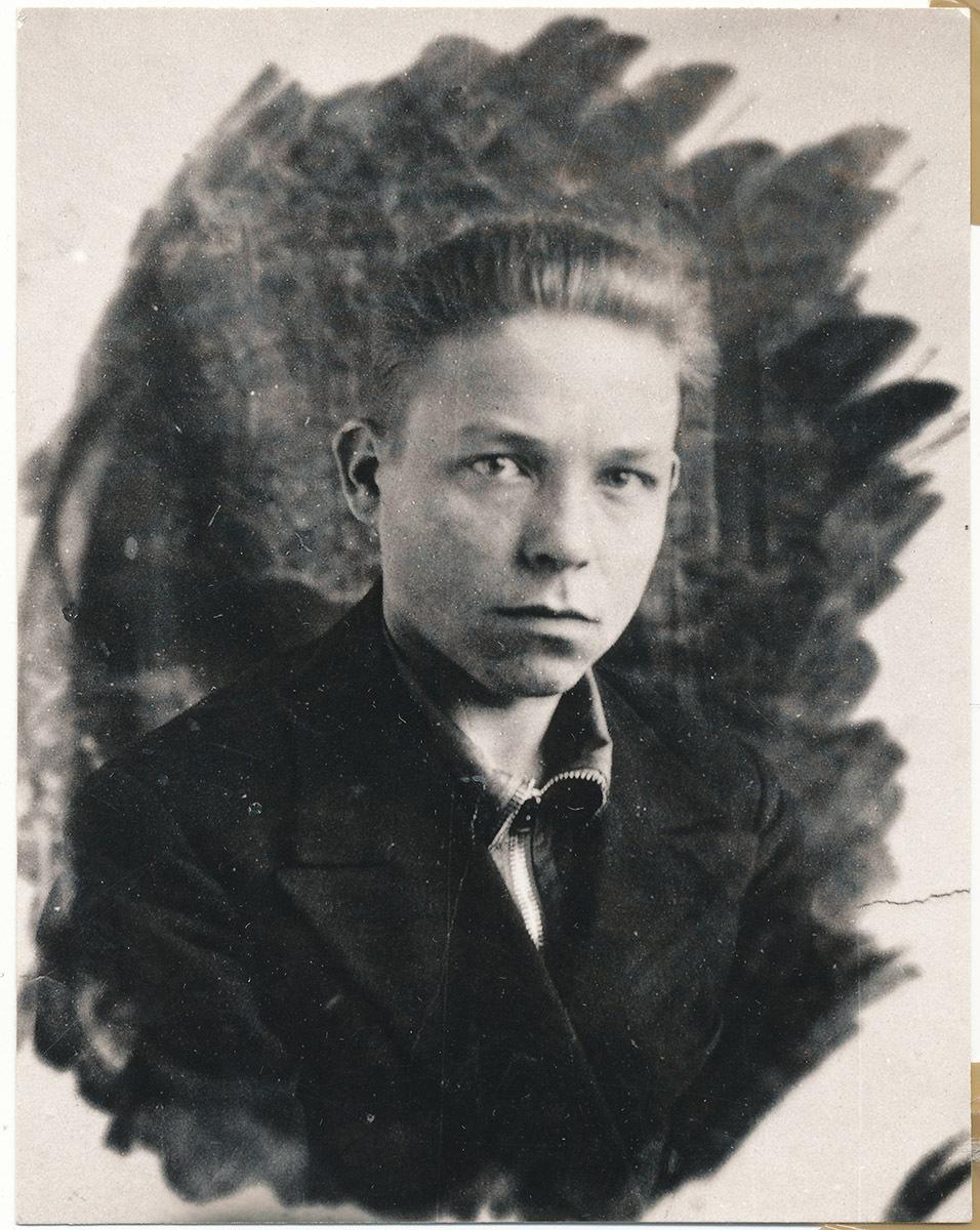 Skutin-Zinoviy-Trofimovich-1