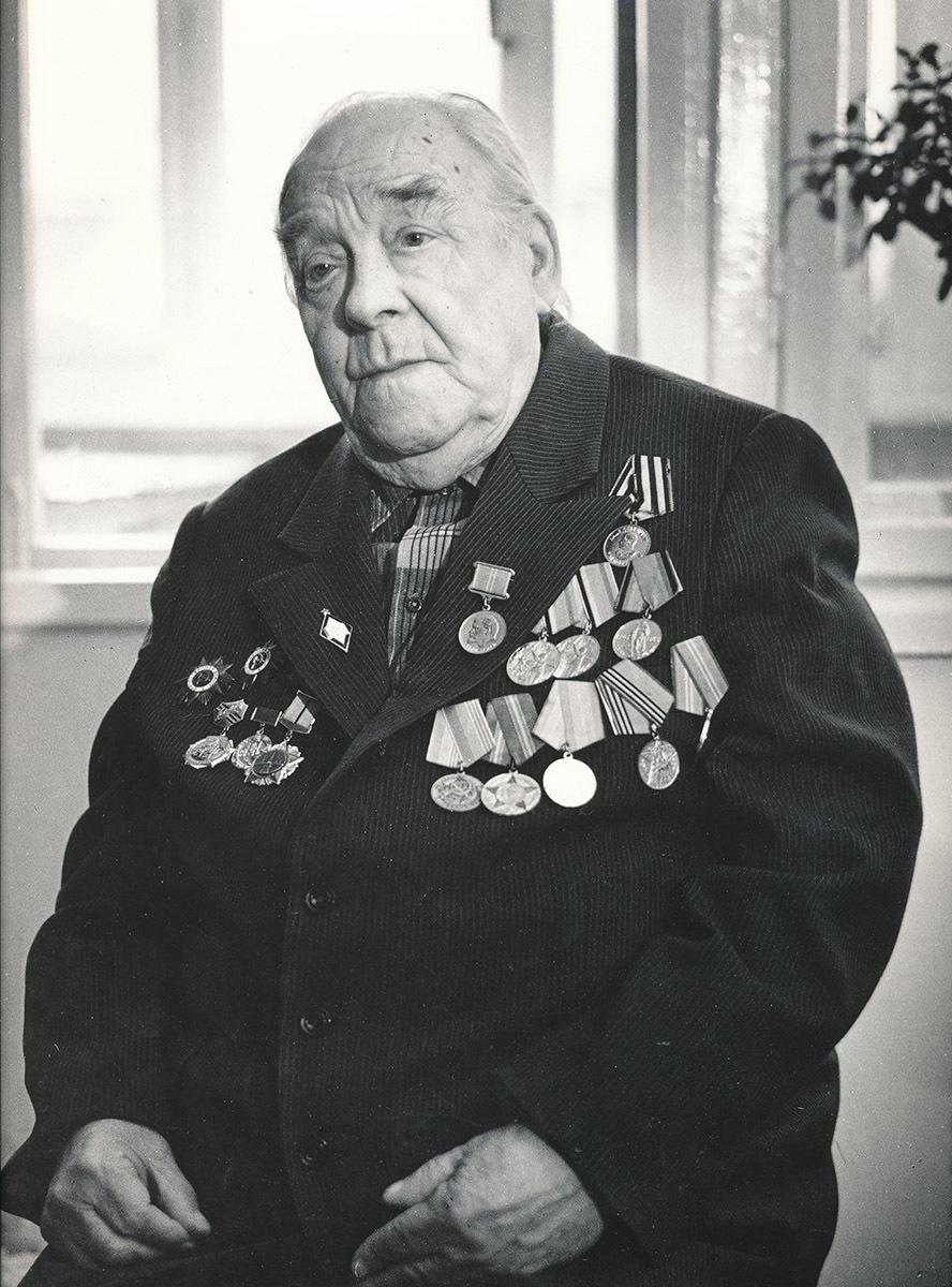 Skutin-Zinoviy-Trofimovich-2