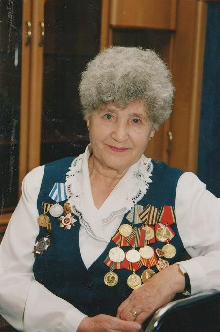 Bukreeva-Anna-Semenovna-chlen-kom.-veteranov-VOV-06.09.2019.-21.11.2019_