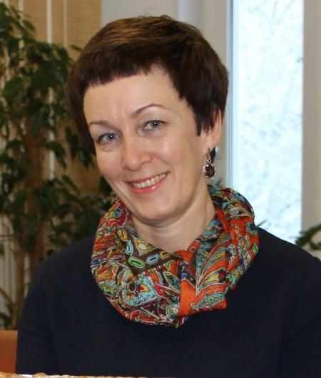 Директор Селянина М.Ю.