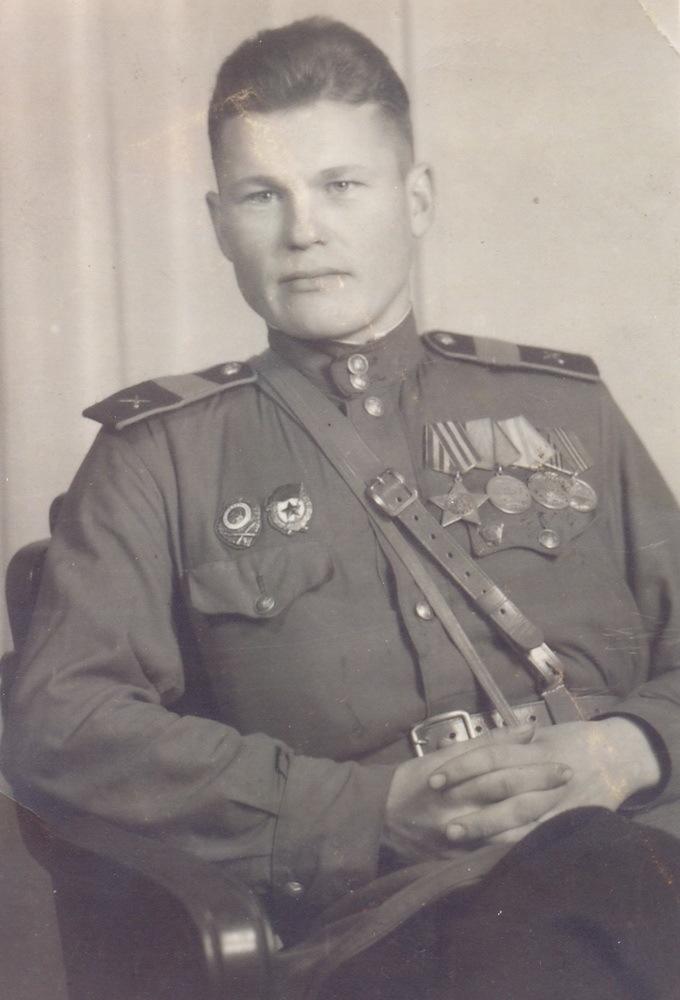 Haralgin-Pavel-Zaharovich.-1947g._