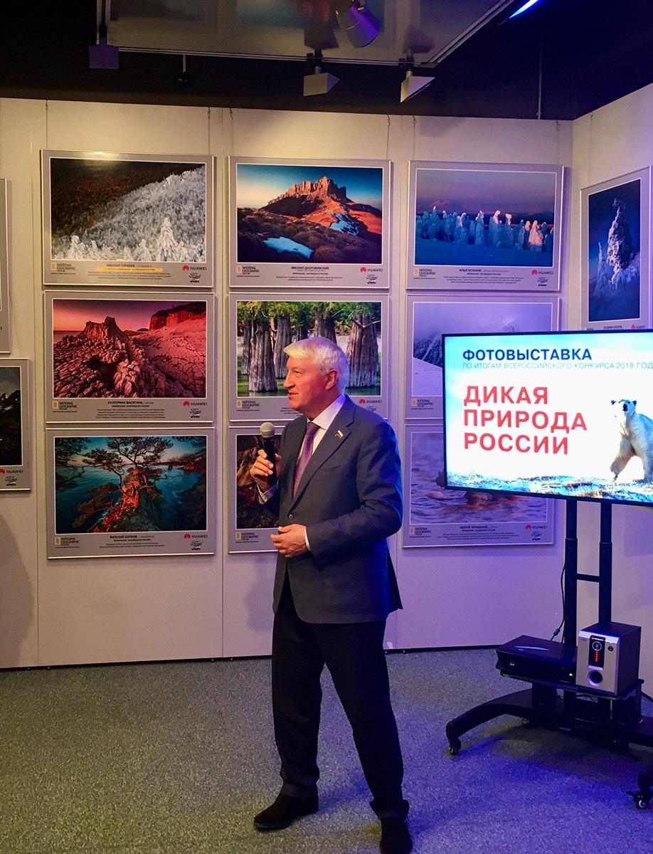 5-Sidorov-Aleksandr-Leonidovich_