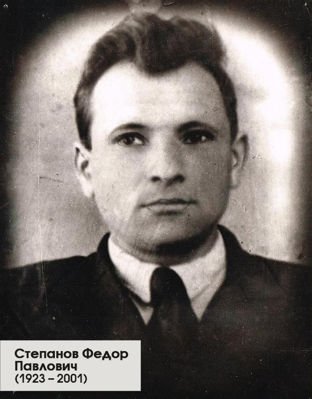 6.-Stepanov-Fedor-Pavlovich