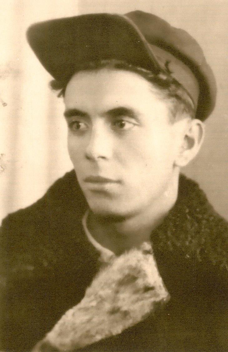 1.-Salmanov-1949-god