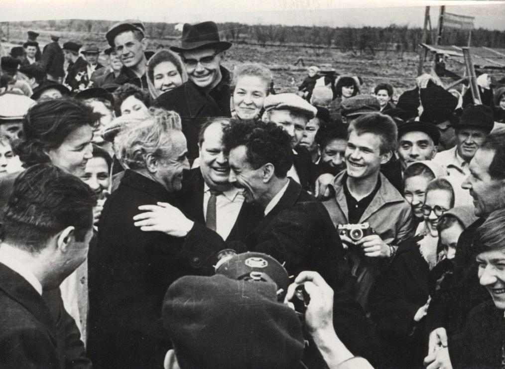 2.-Salmanov-1964-god