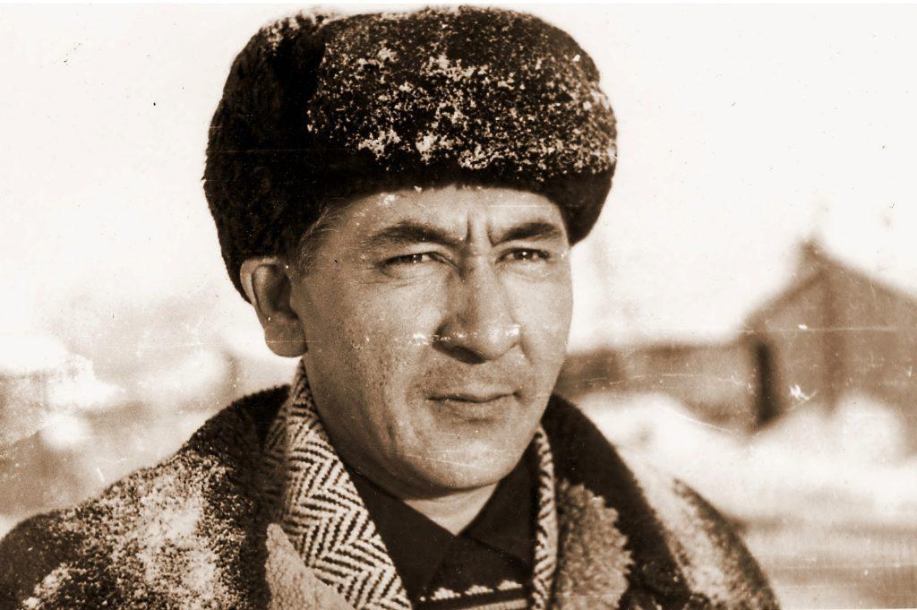 ZHumazhanov-N.U.-1