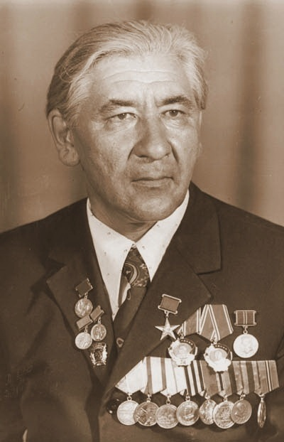 ZHumazhanov-N.U.