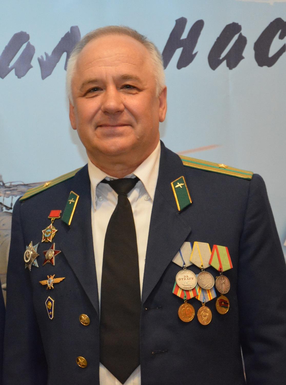 Zyiryanov-Andrey-Viktorovich-mayor-zapasa