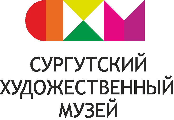 Открыть сайт Сургутского художественного музея